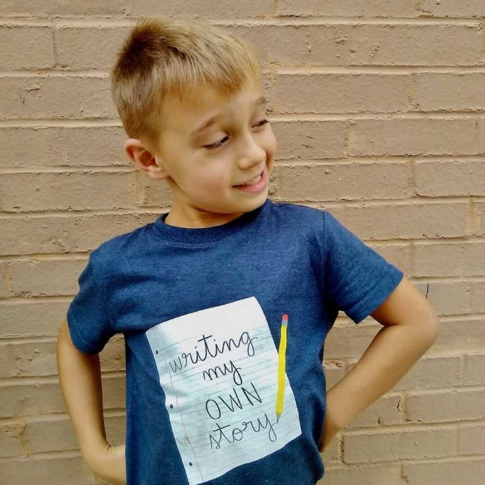 boy sticking up bullied classmate proud mom katie bryant 15 5dea0ecc5dcae jpeg 700
