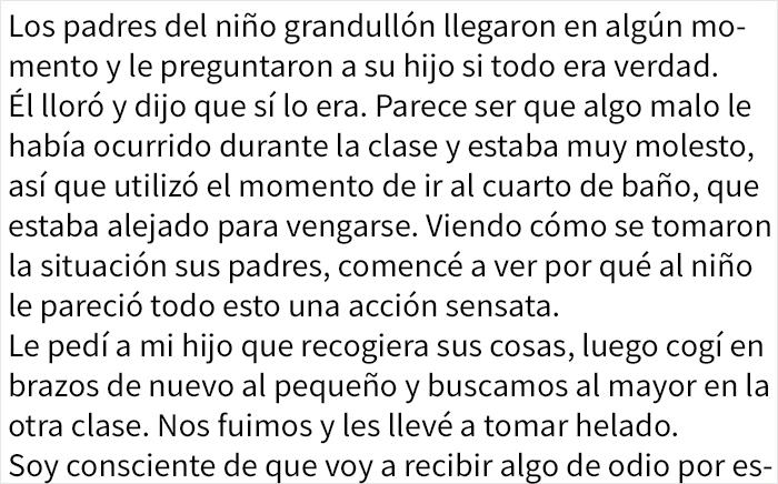 broncacole 04