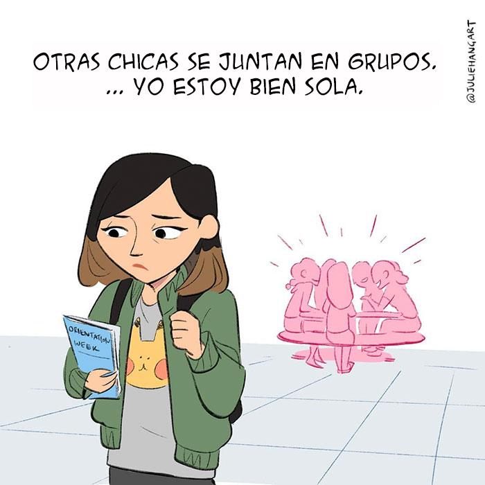 otraschicas 04