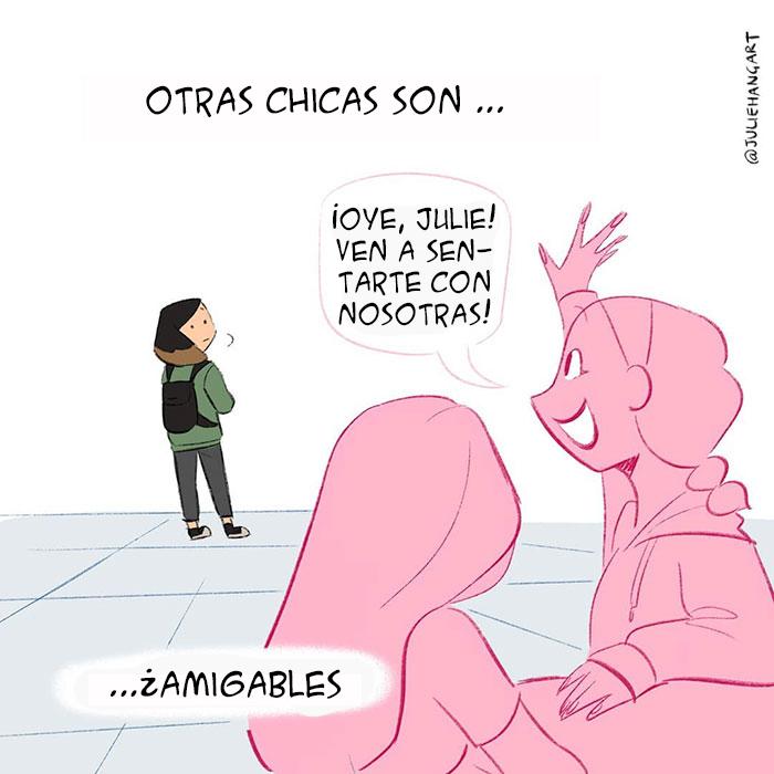 otraschicas 05