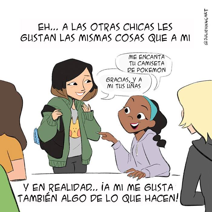 otraschicas 06