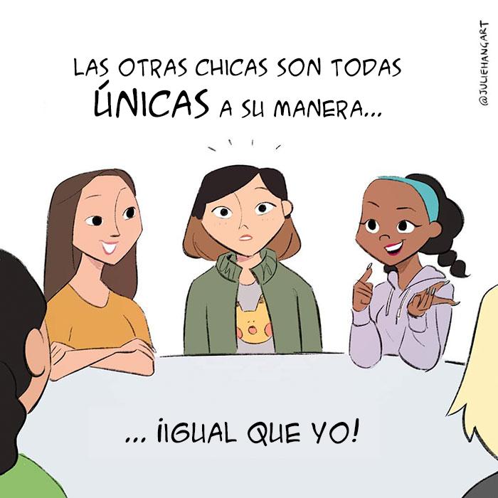 otraschicas 08