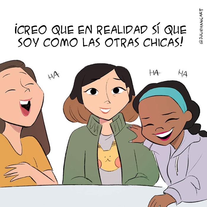 otraschicas 09
