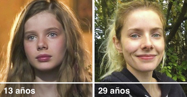 19 18