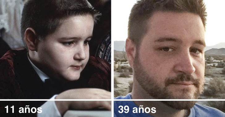 20 14