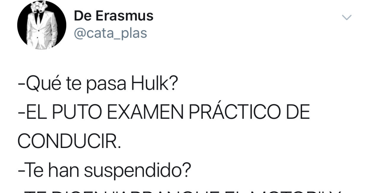 chistacos hulk fb