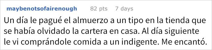 timo 11