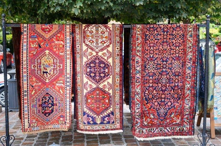 10222810 persian rugs 1580802783 728 735787f462 1581816558