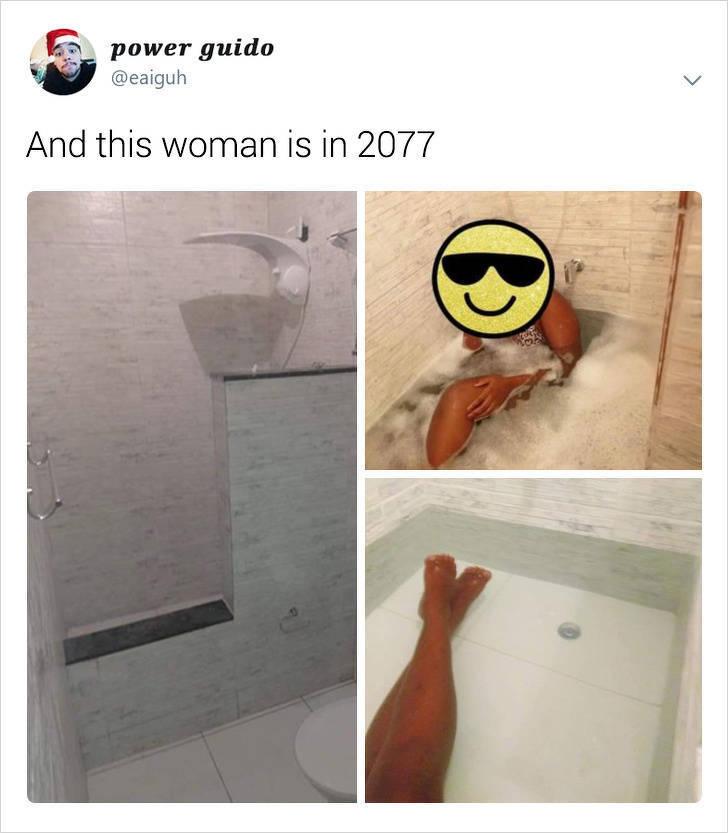 13 26