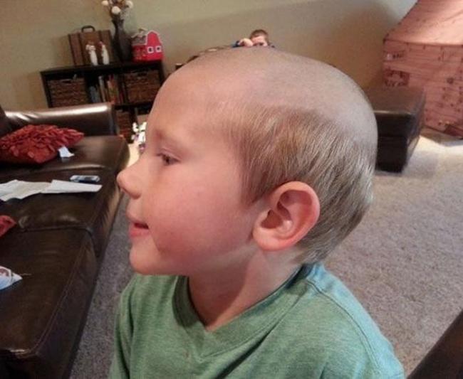 54710 Unusual Hairstyles 027 1508493869 650 7eccefd60f 1510358277