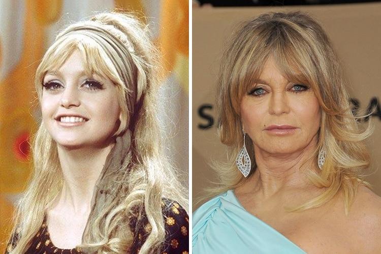 Goldie Hawn 2 1