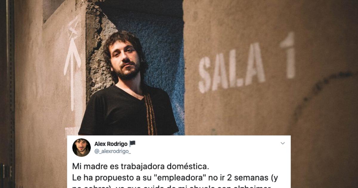 alex rodrigo fb