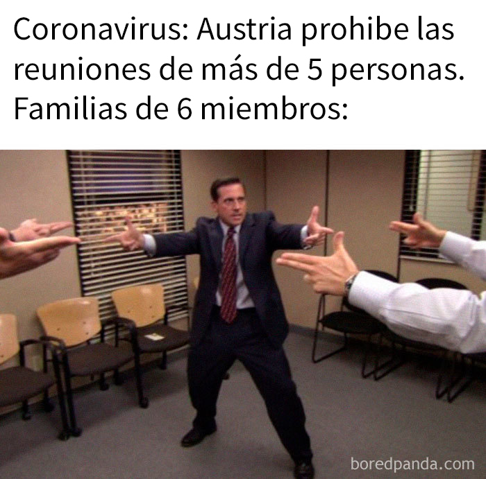 bromascorona 17 5e72525da52c4 700