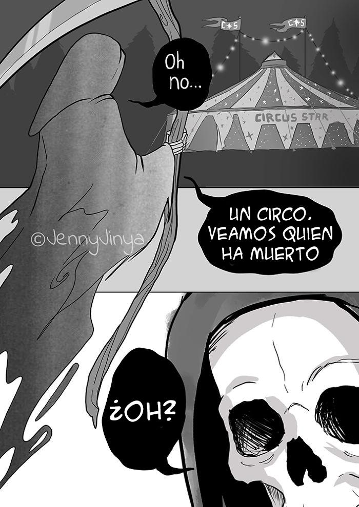circo 01
