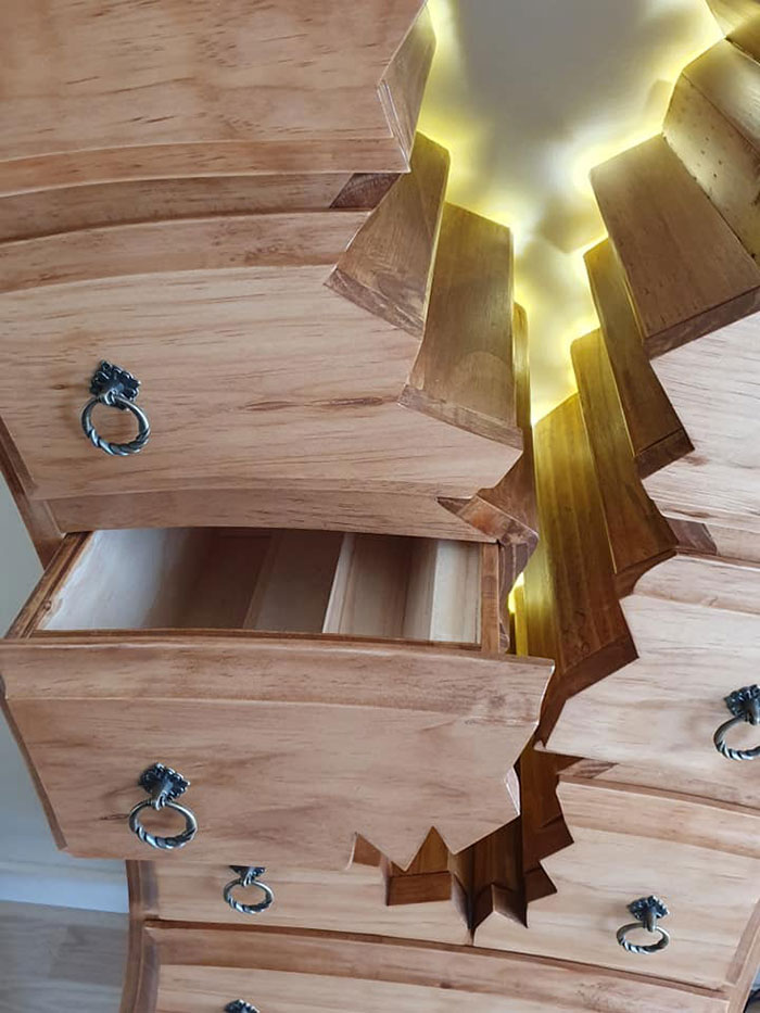 one of a kind woodwork creations henk 2 5e53a41e0173c 700
