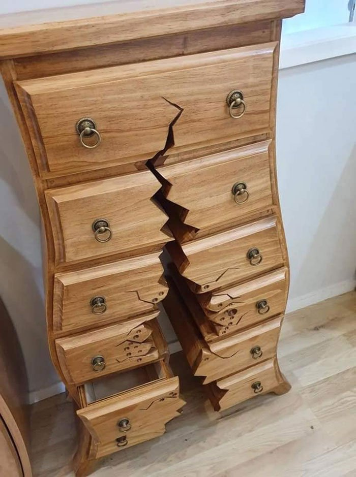 one of a kind woodwork creations henk 5 5e53a42523a79 700