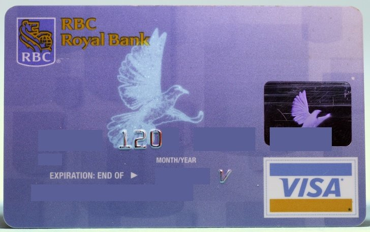 12034160 RBC Visa UV 1584006607 728 aac745744d 1585400618