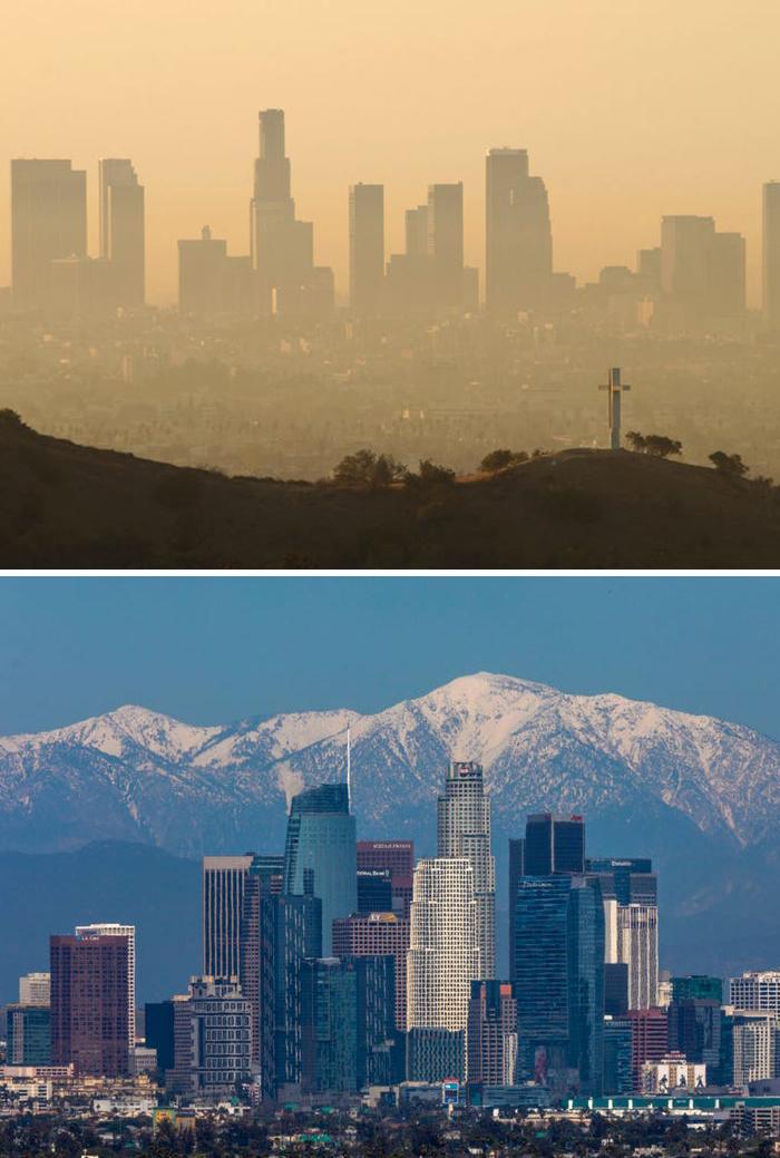 cities air pollution coronavirus lockdown 10 5e9fea6eaf1d9 700