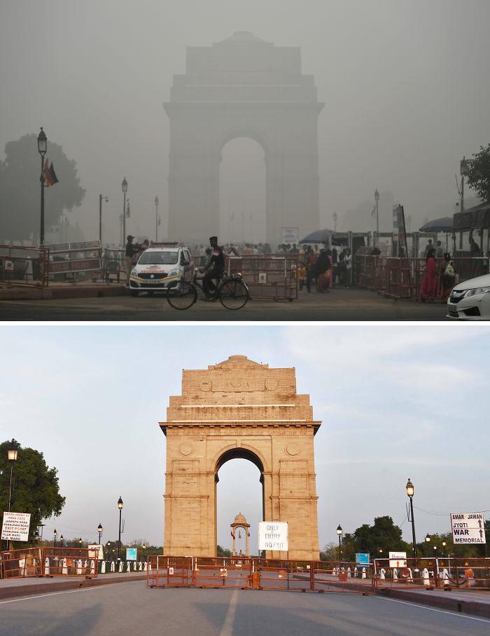 cities air pollution coronavirus lockdown 11 5e9fed1b656ee 700