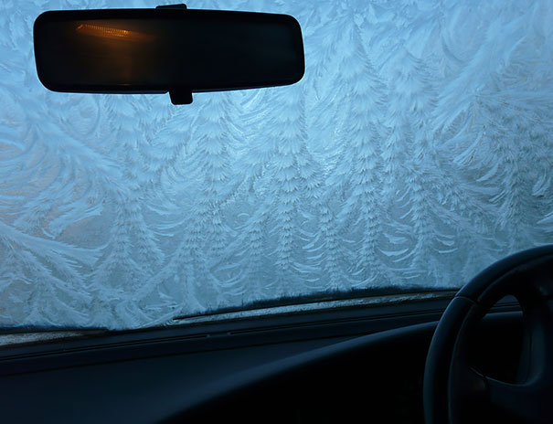 coches congelados 13