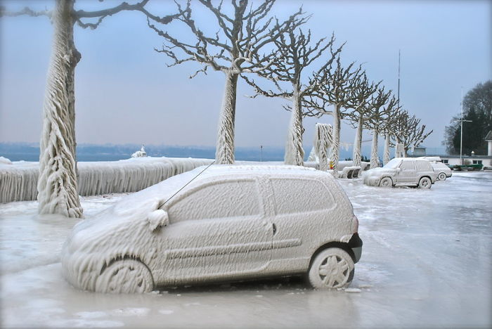 frozen car art winter frost 14 588090564824e 700