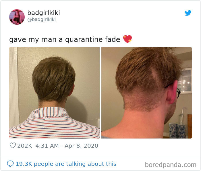 quarantine beauty fails 2 5e90222e5f018 700