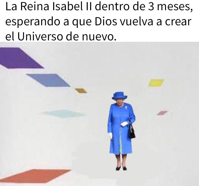 reina 11 5e84b9915be24 700