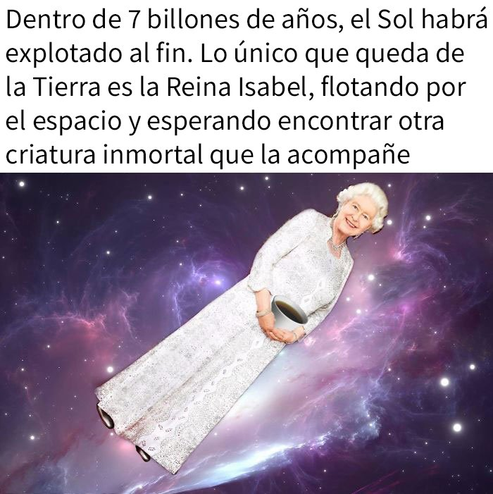 reina 12 5e84b9928c8ec 700