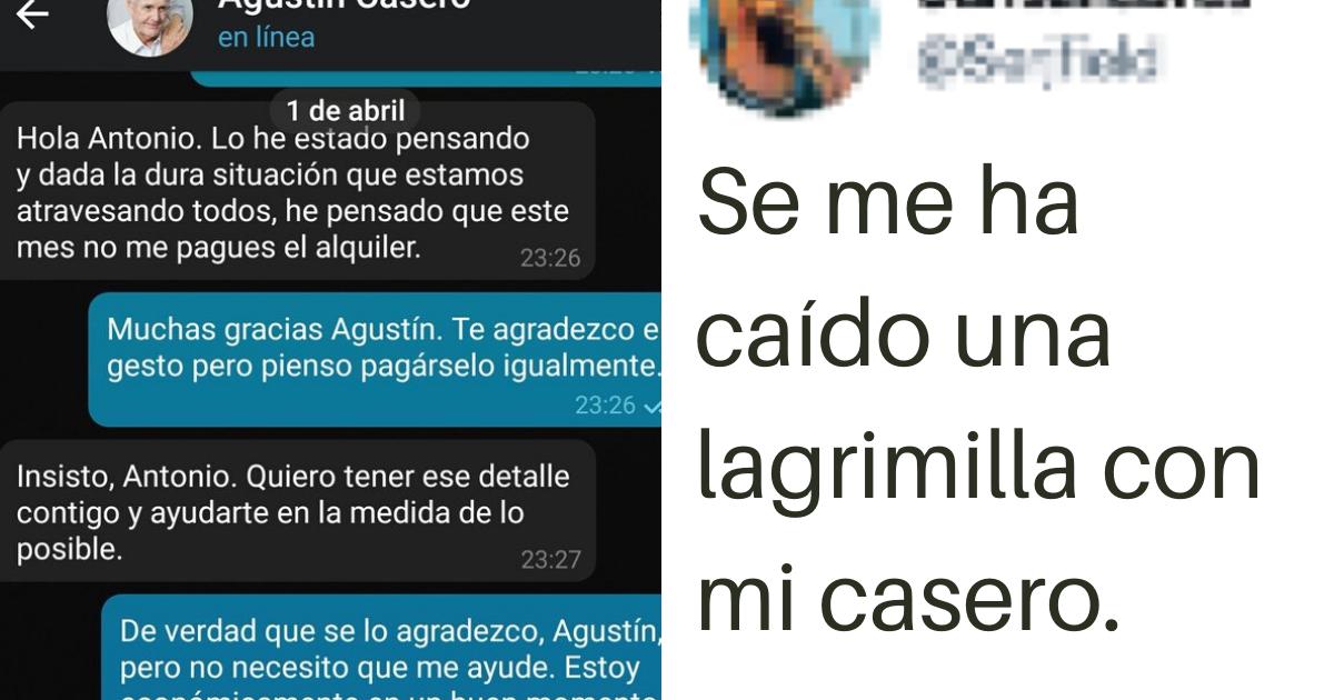 whatsapp casero fb
