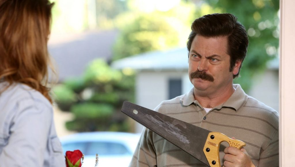 635942444287347160 XXX PARKS AND REC OFFERMAN 621 52291501