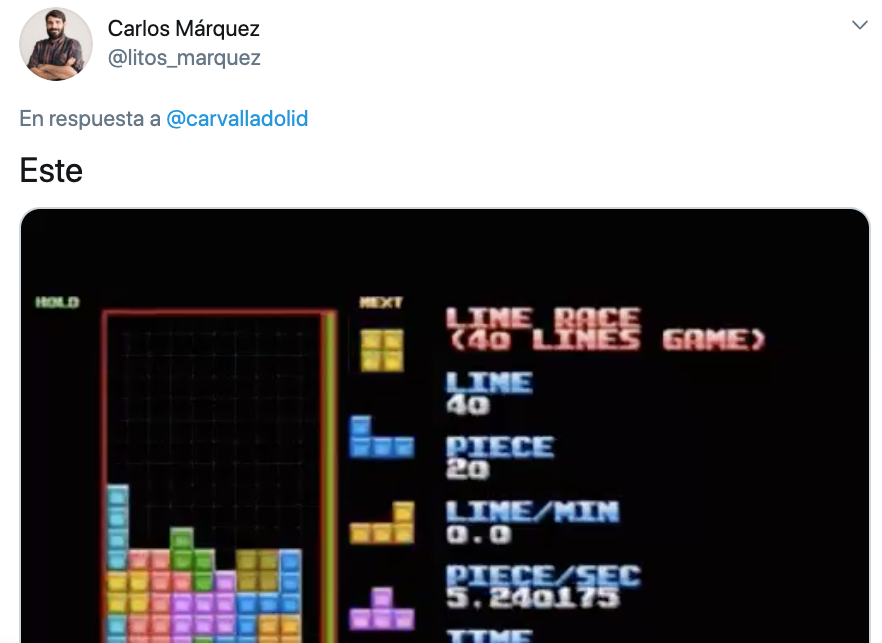 Captura de pantalla 2020 05 25 07.48.42