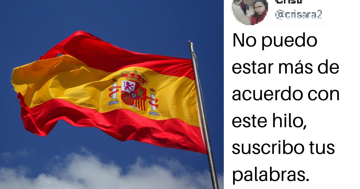 bandera espana fb