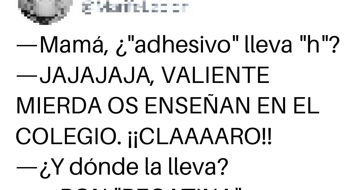 chistacos pegatina fb