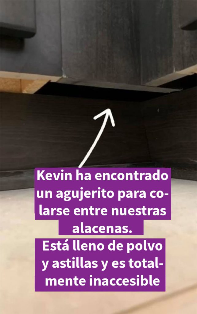 kevin 07