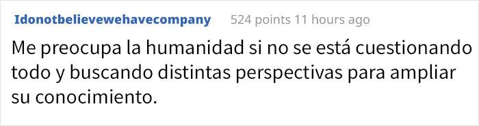 perspec 02