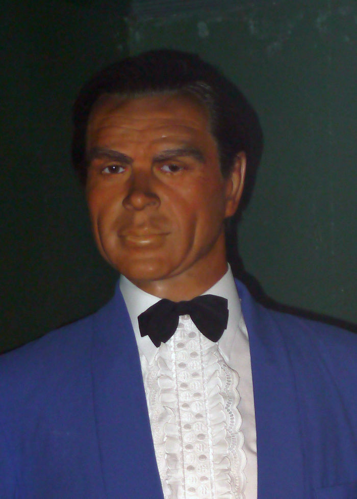 world worst wax museum great yarmouth 14 5ea7dba14ec90 700
