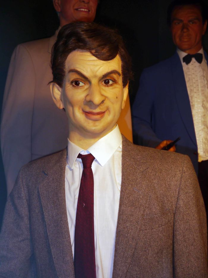 world worst wax museum great yarmouth 41 5ea7dbf60fcd6 700