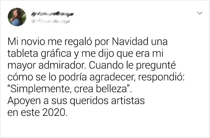 13 20