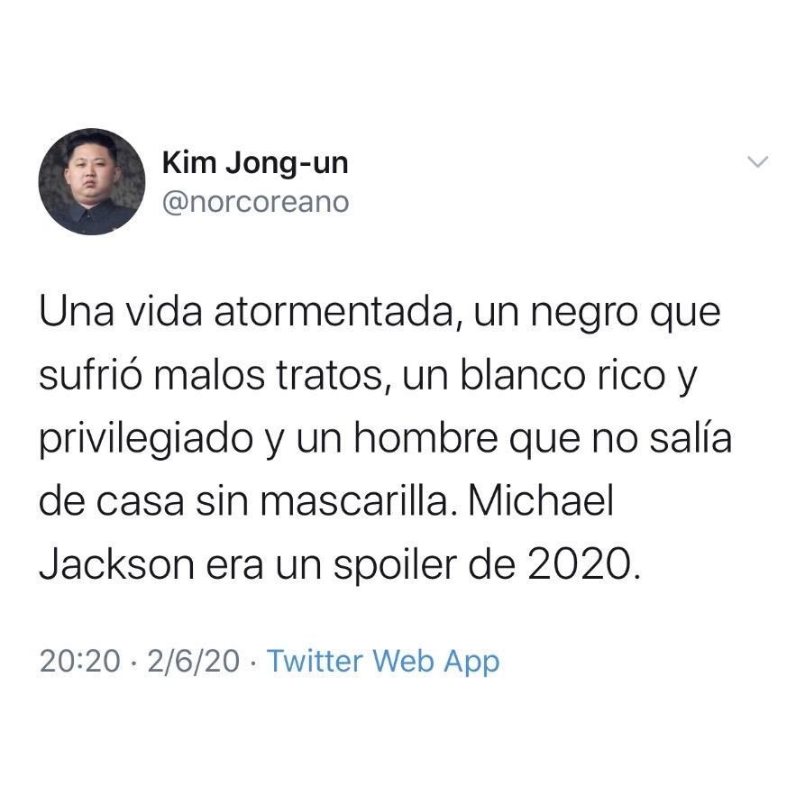 IMG 7390