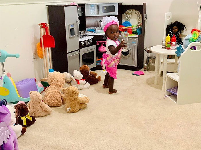 ad daughter ava toy kitchen support black owned business chris kyle 1 4 5ece109deb411 700