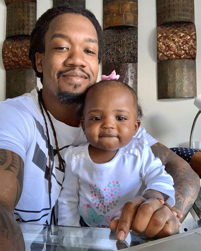 ad daughter ava toy kitchen support black owned business chris kyle 1 8 5ece10a6bdf3f 700