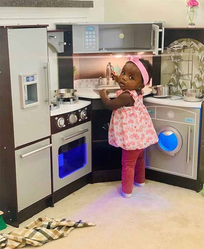 ad daughter ava toy kitchen support black owned business chris kyle 1 9 5ece10a98ab6f 700