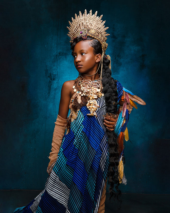 african american princess series creativesoul photography 12 5e57983a165e0 700