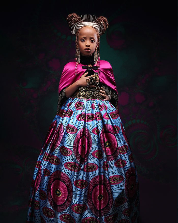 african american princess series creativesoul photography 6 5e57981593037 700
