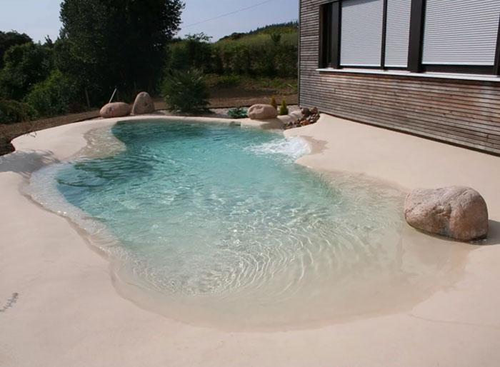 backyard sand pools piscinasdearena 1 1 5ee0890e74515 700