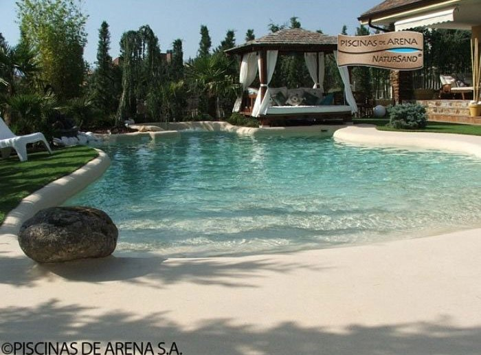 backyard sand pools piscinasdearena 1 10 5ee0891e8b413 700