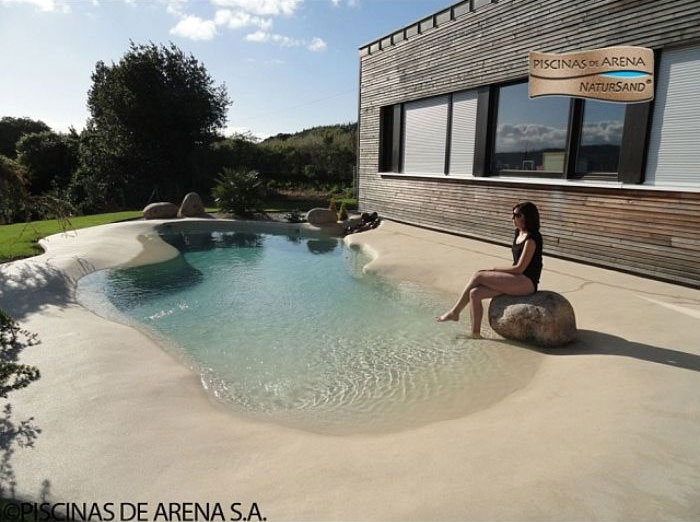 backyard sand pools piscinasdearena 1 11 5ee08920ae32f 700