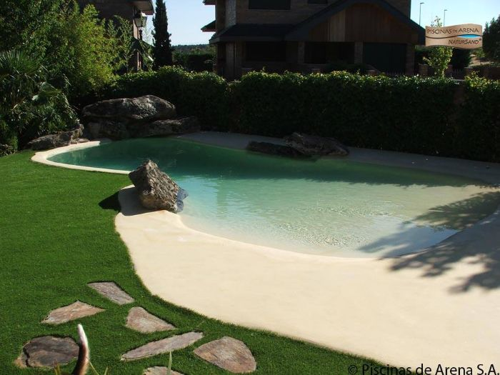 backyard sand pools piscinasdearena 1 12 5ee08922b5b46 700