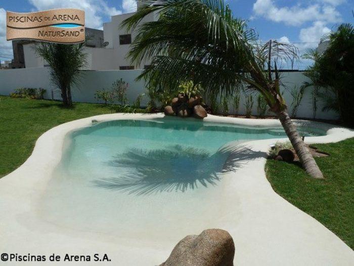 backyard sand pools piscinasdearena 1 17 5ee0892ca5435 700