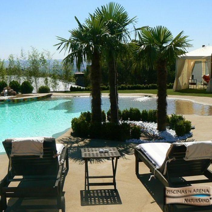 backyard sand pools piscinasdearena 1 19 5ee08930a55b2 700